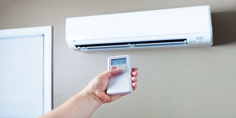 1 Ton Split AC Power Consumption And Tips on Using Air Conditioners Efficiently