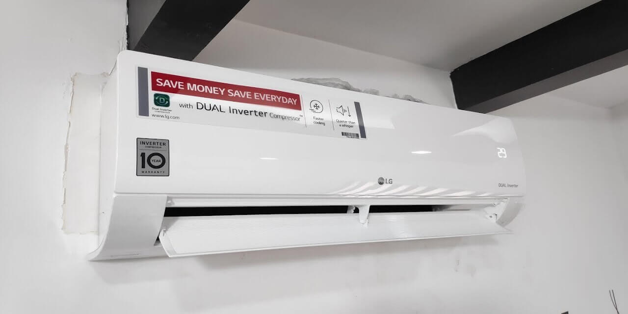 Advantages And Disadvantages Of Inverter AC