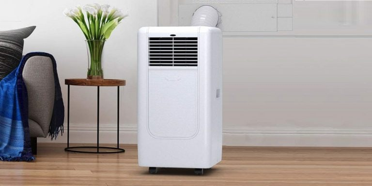 Best Portable AC in India: Reviews and Buyer's Guide