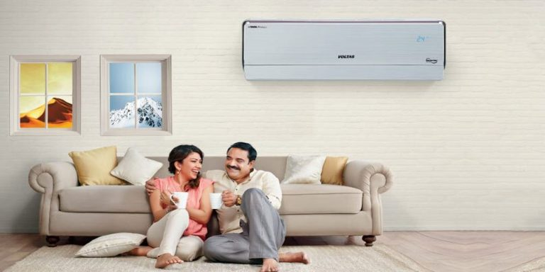 Voltas AC Review – Top Brand in India 2021