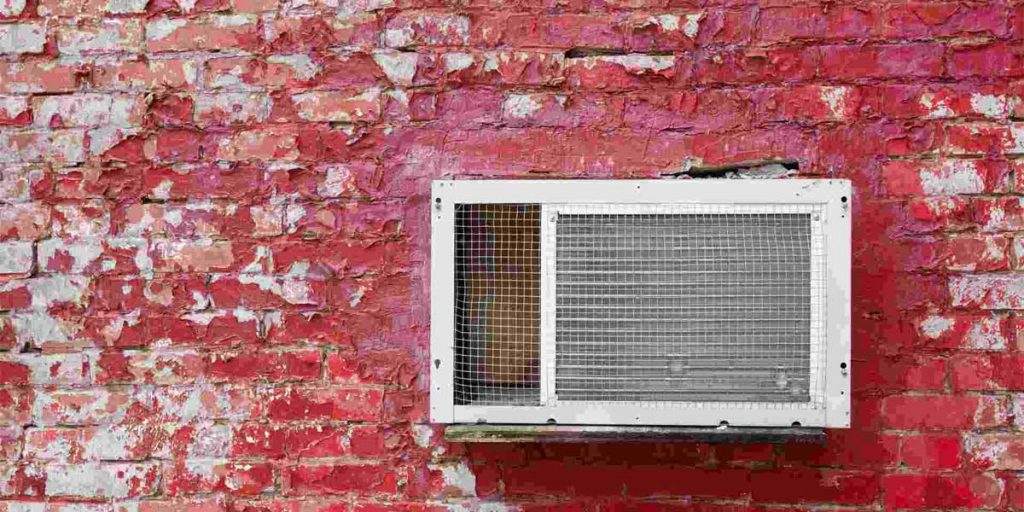 The Best Window AC In India 2021