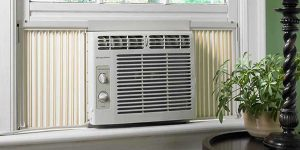 Best Window AC In India | Review And Buying Guide