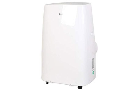 KORYO Lifestyle 1.2T Portable Air Conditioner