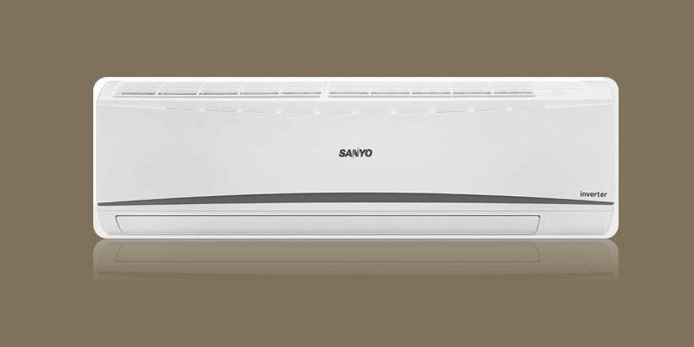 Sanyo AC Review, How Good Is It?