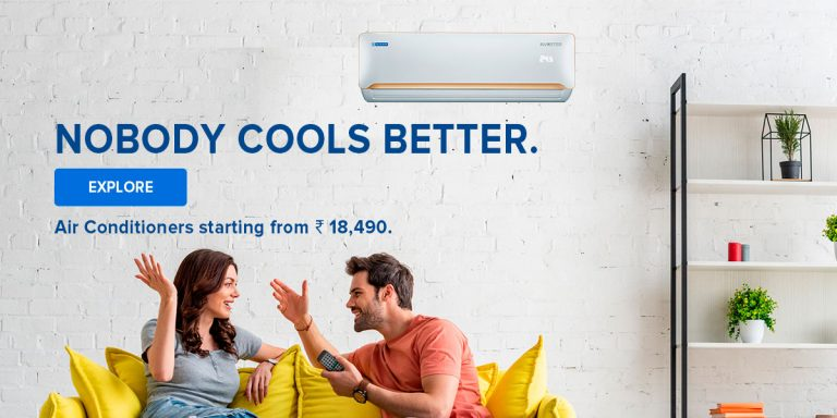 Blue Star AC Review, Best Indian AC Brand?