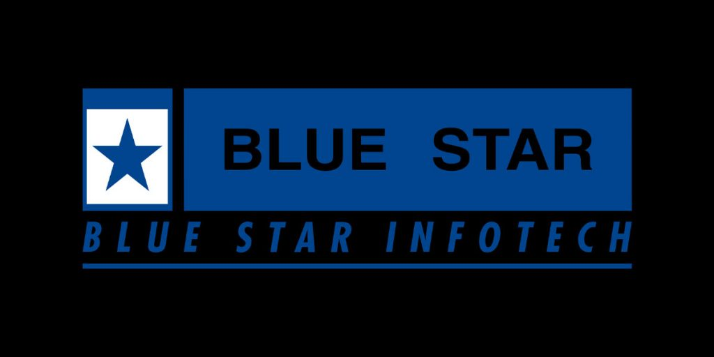 BlueStar Air Conditioner Feature Review