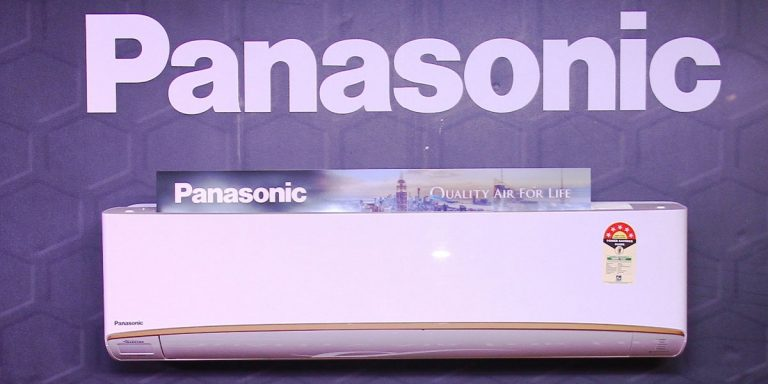 Panasonic AC Review, How Good Is It?