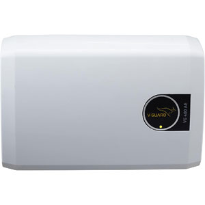 V-Guard VG 400 AE 20 Voltage Stabilizer for Non-Inverter A/C up to 1.5 Ton