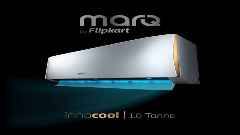 Marq AC Review, Is Flipkart's AC Brand Any Good?