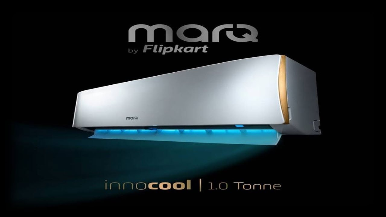 Marq AC Review