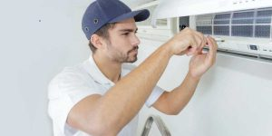 Common Air Conditioner Problems And Solutions