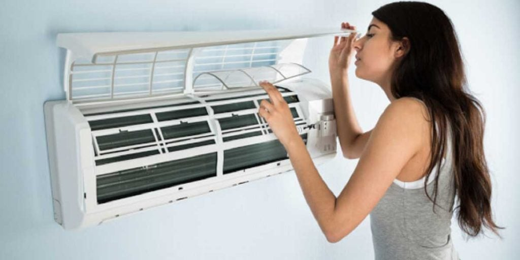 Cons Of Split Air Conditioner Systems