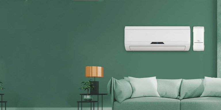 Is Stabilizer Required For Inverter AC?