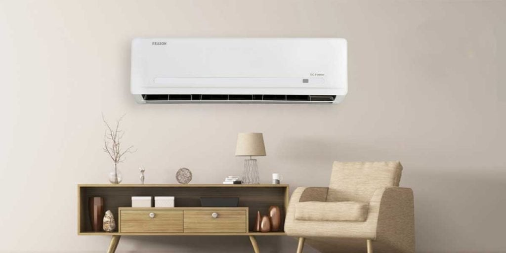 What Is An Inverter AC